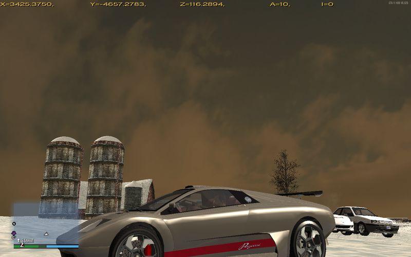gta v how to add cars mod