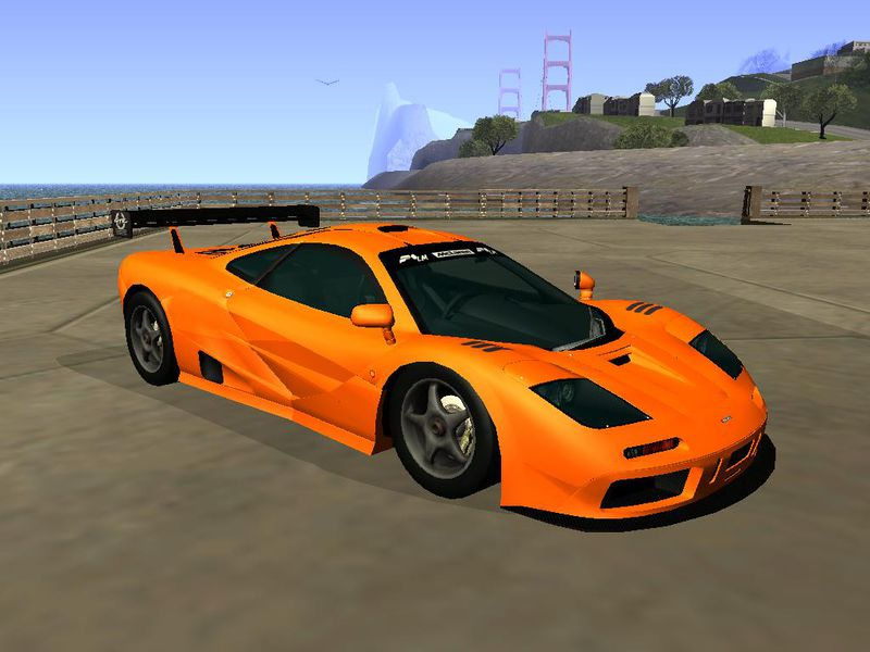 F1 2002 Mod 1995 Download Youtube