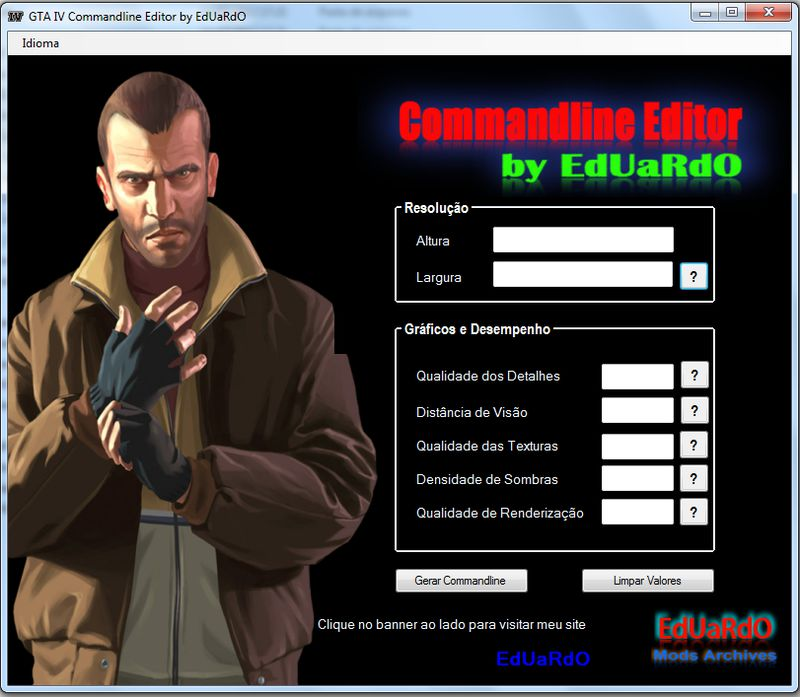 GTA 4 Tools  Mods and Downloads  GTAinsidecom