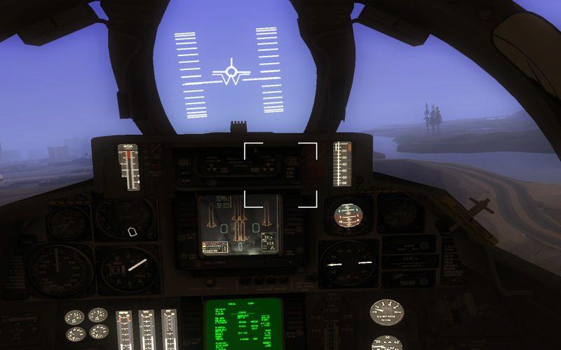F-14A Tomcat Marynarka Wojenna RP (Jet Skin) 1435671976_F14AC
