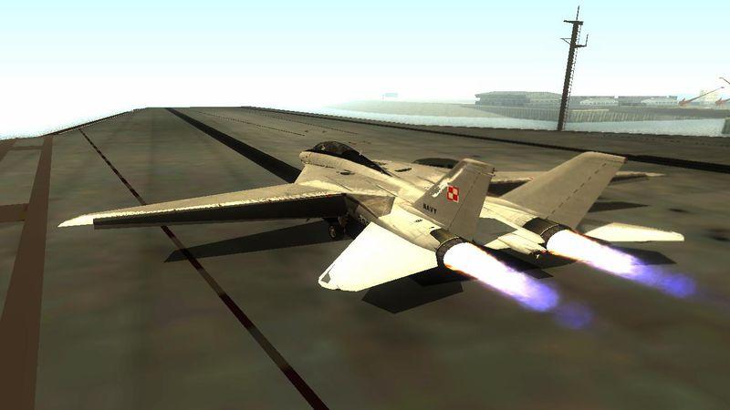 F-14A Tomcat Marynarka Wojenna RP (Jet Skin) 1435671976_F14ATomcat