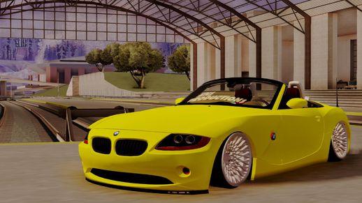 A produção do BMW Z4 Ensor [GTA SAN ANDREAS] Thb_1433972166_gallery268