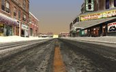 North Yankton (Public Beta 1)