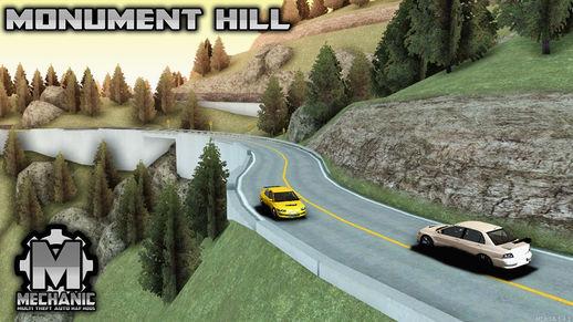 [MAPA] Monument Hill Pista [GTA SA] Thb_1435400641_dsdretrt