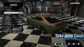 Premium Deluxe Motorsport Car Dealership Mod v4.2.8