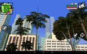 WTC Twin Towers for Android