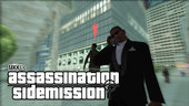 Assassination Sidemission v8.5