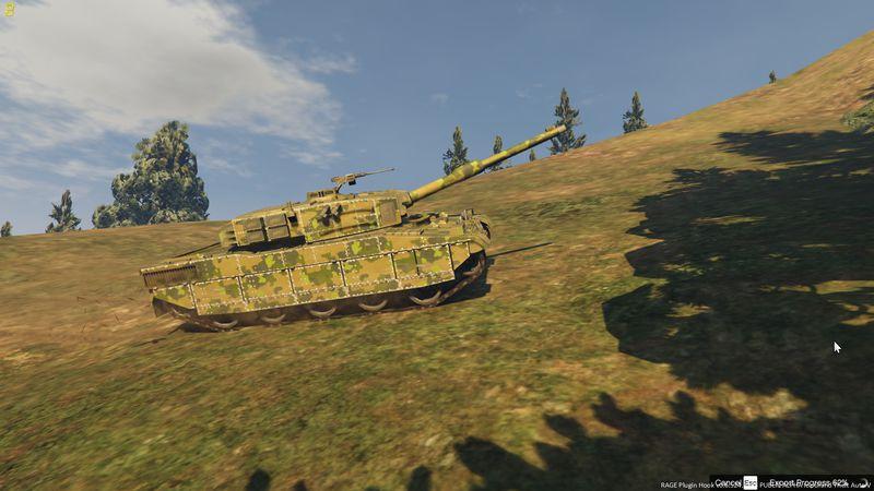 1435828619_1435828585_finnish-tank-camo-1-0.jpg