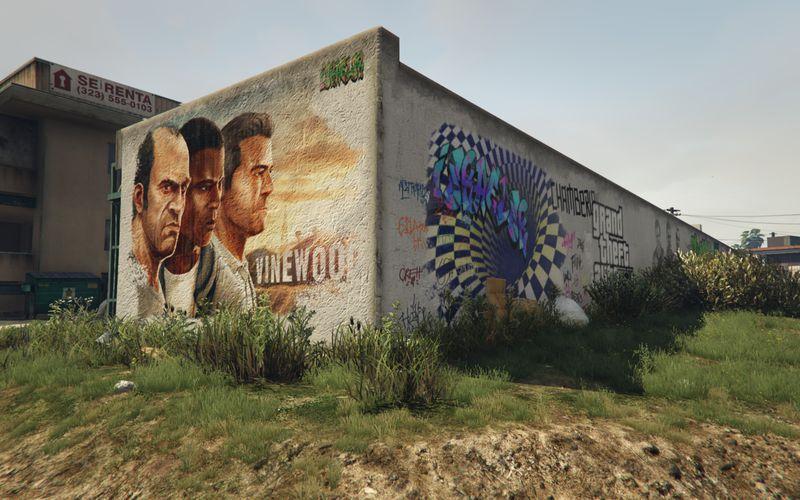 http://www.gtainside.com/downloads/picr/2015-07/1436204429_1436204252_leaving-marks-new-graffiti-0-3.jpg