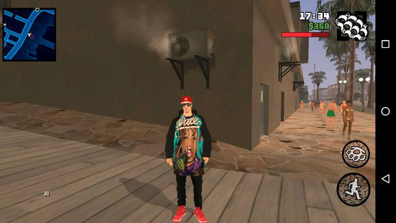Swag V Player Img For Android