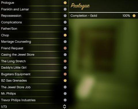gta v pc save game file location
