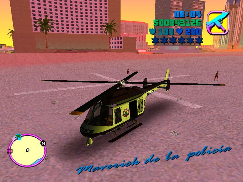 PS2 Cheats - GTA: Vice City Stories Wiki Guide - IGN