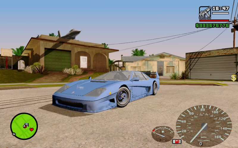 gta san andreas save files free download for pc