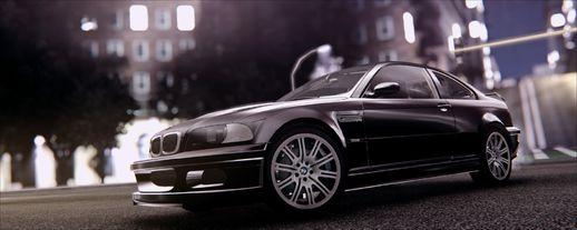 BMW M3 GTR Edição de Rua [GTA SAN ANDREAS] Thb_1435962955_cSmUJ-KookA