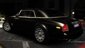 2013 Rolls-Royce Phantom Coupe v.1.0
