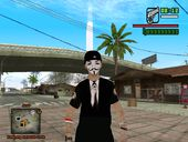 Swagger Anonymus Indonesia