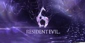 Resident Evil 6 - Weapon Pack Part 1