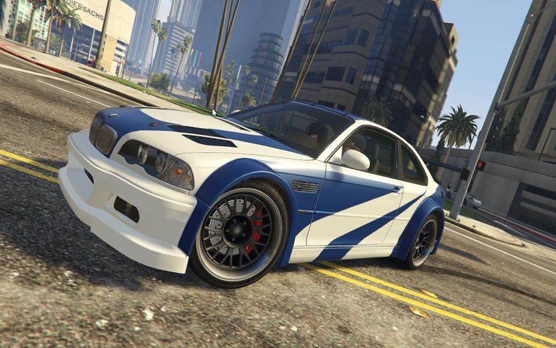 Gta Online Most Customizable Cars