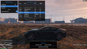 Vehicle Functions [.NET] - v1.0a