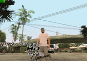Tommy Vercetti Player.img (HD)