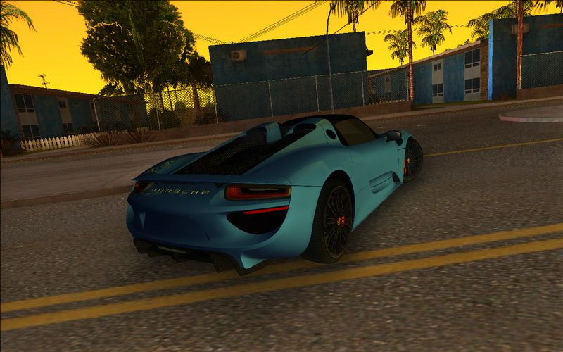 gtainside gta mods addons cars maps skins and more. Black Bedroom Furniture Sets. Home Design Ideas