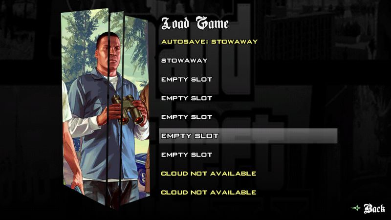 game gta san andreas android free