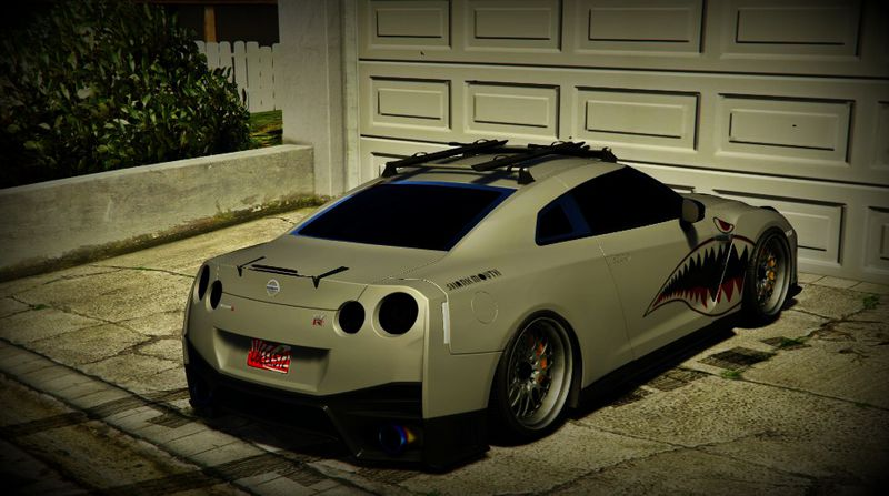 Mines Modified Nissan Gt R besides Nissan Gtr likewise Gt Rvspec in addition Driftmission Rc Drift Body Of The Month Contest March Winner Rx Fd S X as well Aljzi X Ikwijui Vhzyjw. on nissan gt r drifting