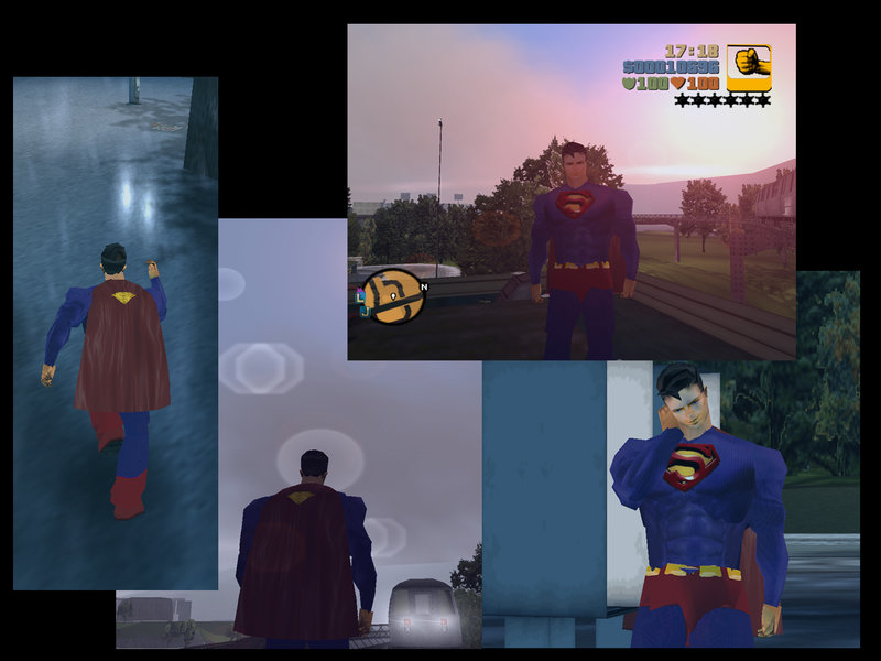 download Data Driven Marketing: The