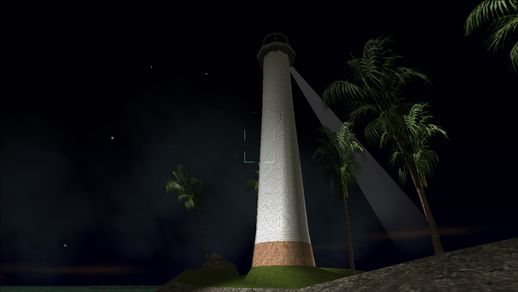 Lighthouse 2.0