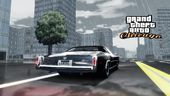 GTA Chicago Driver 2 Map Mod Grand Theft Auto Chicago