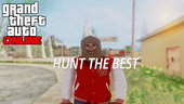 Hunt The Best