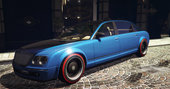 Cognoscenti from GTA 4 & Executives and Other Criminals DLC v1.2