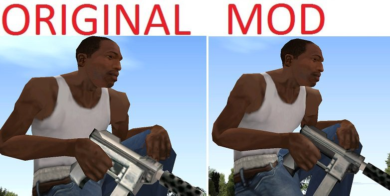 gta san andreas original skins download