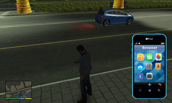 Gta v for android gta 5 android full game download. Grand theft.