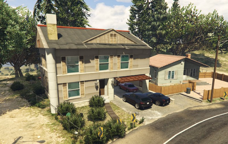 How To Buy A New Home In Gta