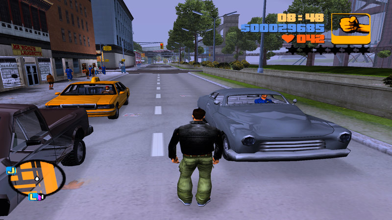 gta san andreas pc download mod
