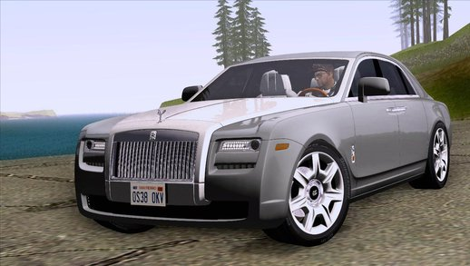 Rolls-Royce Ghost_V1