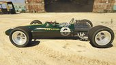 Lotus 49 1967 v2 multilivery (addon)