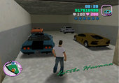VC Sport Cars 100 Mission Complete all country and All things unlock