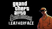 Leatherface MOD Remastered 2015
