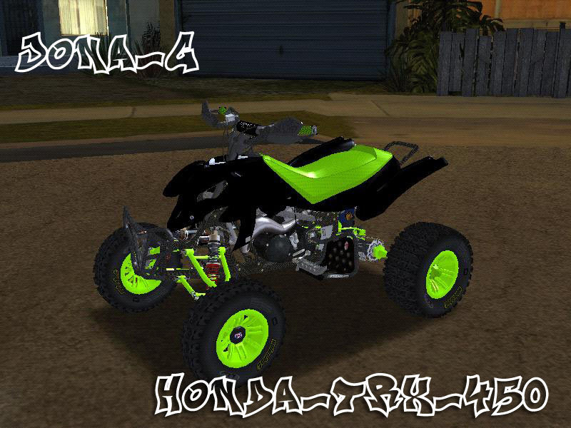 gta san andreas quad bike cheat pc   bicycling and the