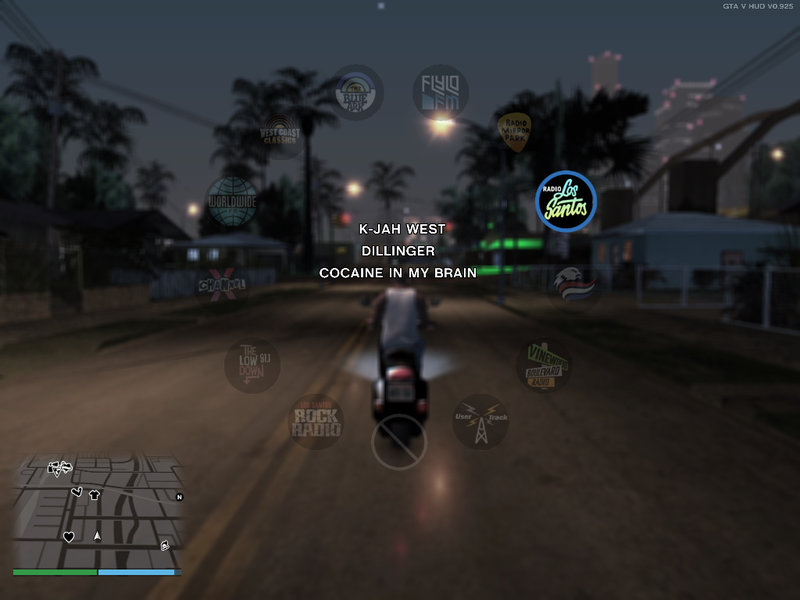 Gta san andreas k jah download yahoo