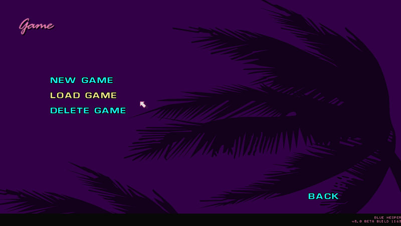 gta vice city game free download full version for pc 2014