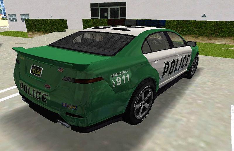 gta v police car - Gta 5 Police Cars