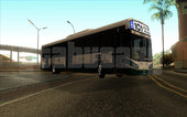 Todo Bus Agrale MT17.0LE A/A [GTABUSARG]