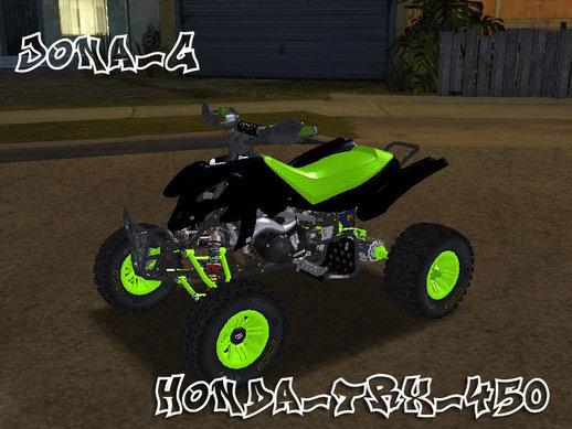 Best Cars Of Gta San Andreas