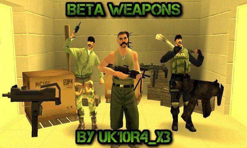 Gta 2 for mac download version