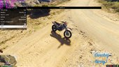 Bike Offroad Race by DJ SCREAM v1.0