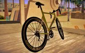 GTA V Whippet Race Bike