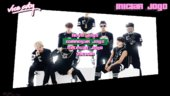 BTS Backgrounds 방탄소년단